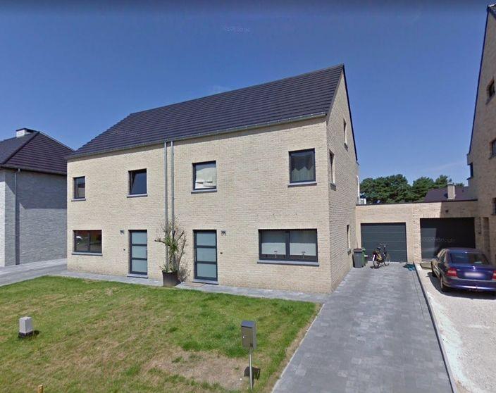 Toffe woning te Mol-Ezaart op 313 m²
